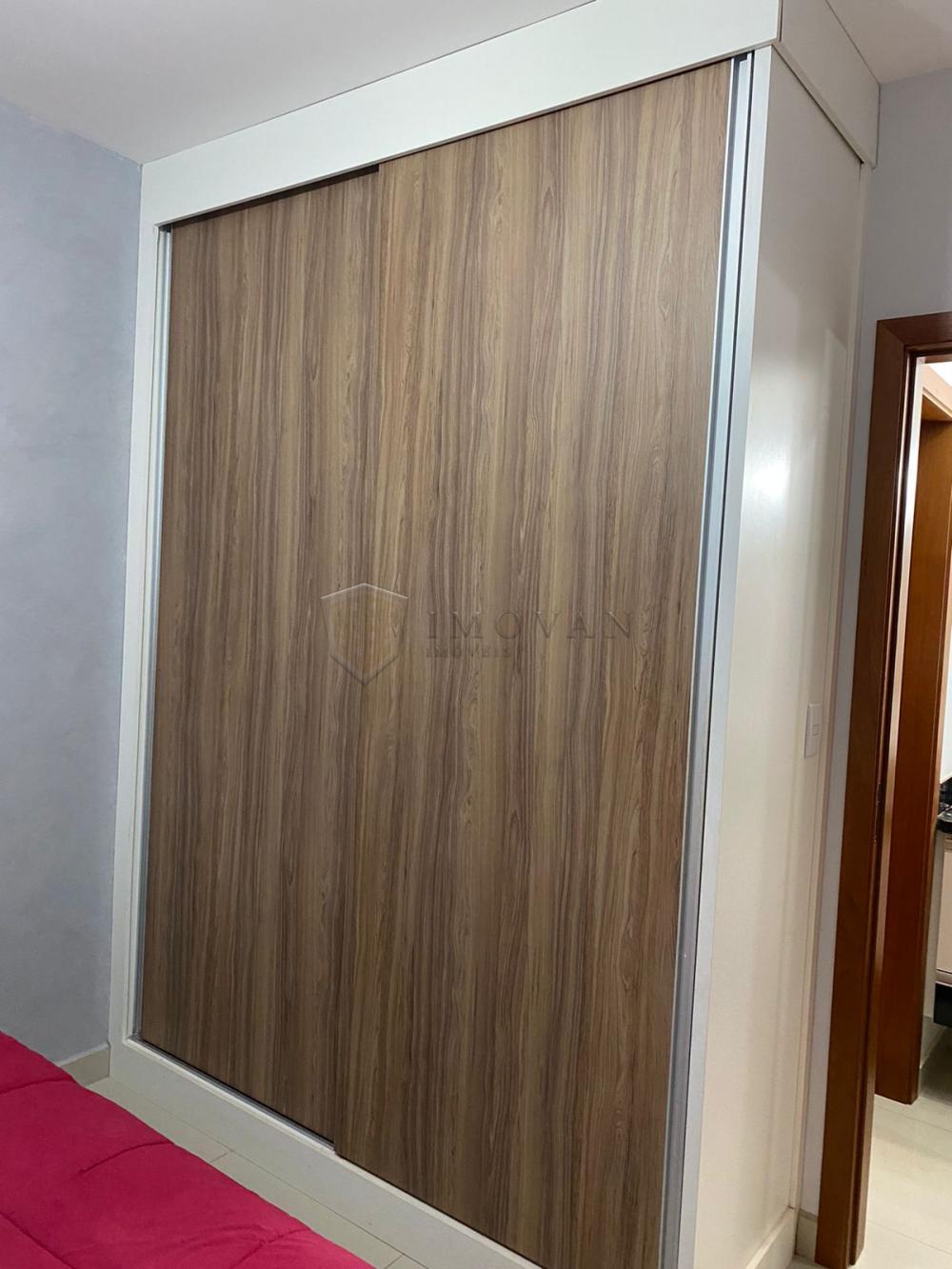 Comprar Apartamento / Padrão em Ribeirão Preto R$ 250.000,00 - Foto 12