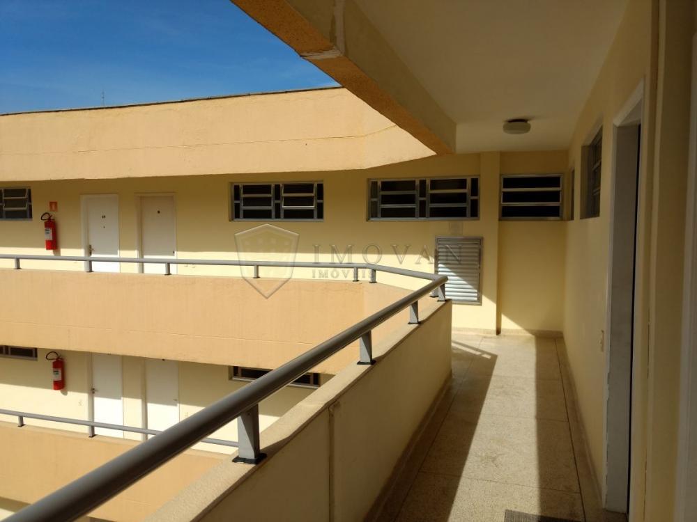 Guaruja Jardim Tres Marias Apartamento Venda R$450.000,00 Condominio R$800,00 3 Dormitorios 1 Vaga
