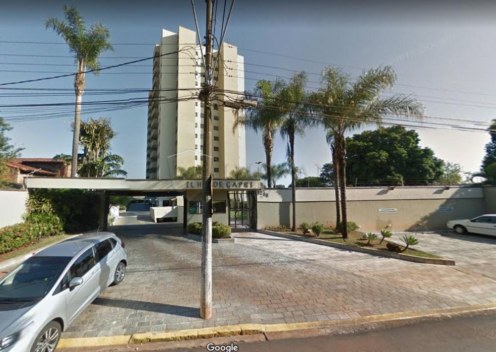 Ribeirao Preto Apartamento Venda R$420.000,00 Condominio R$700,00 3 Dormitorios 1 Suite Area construida 116.00m2