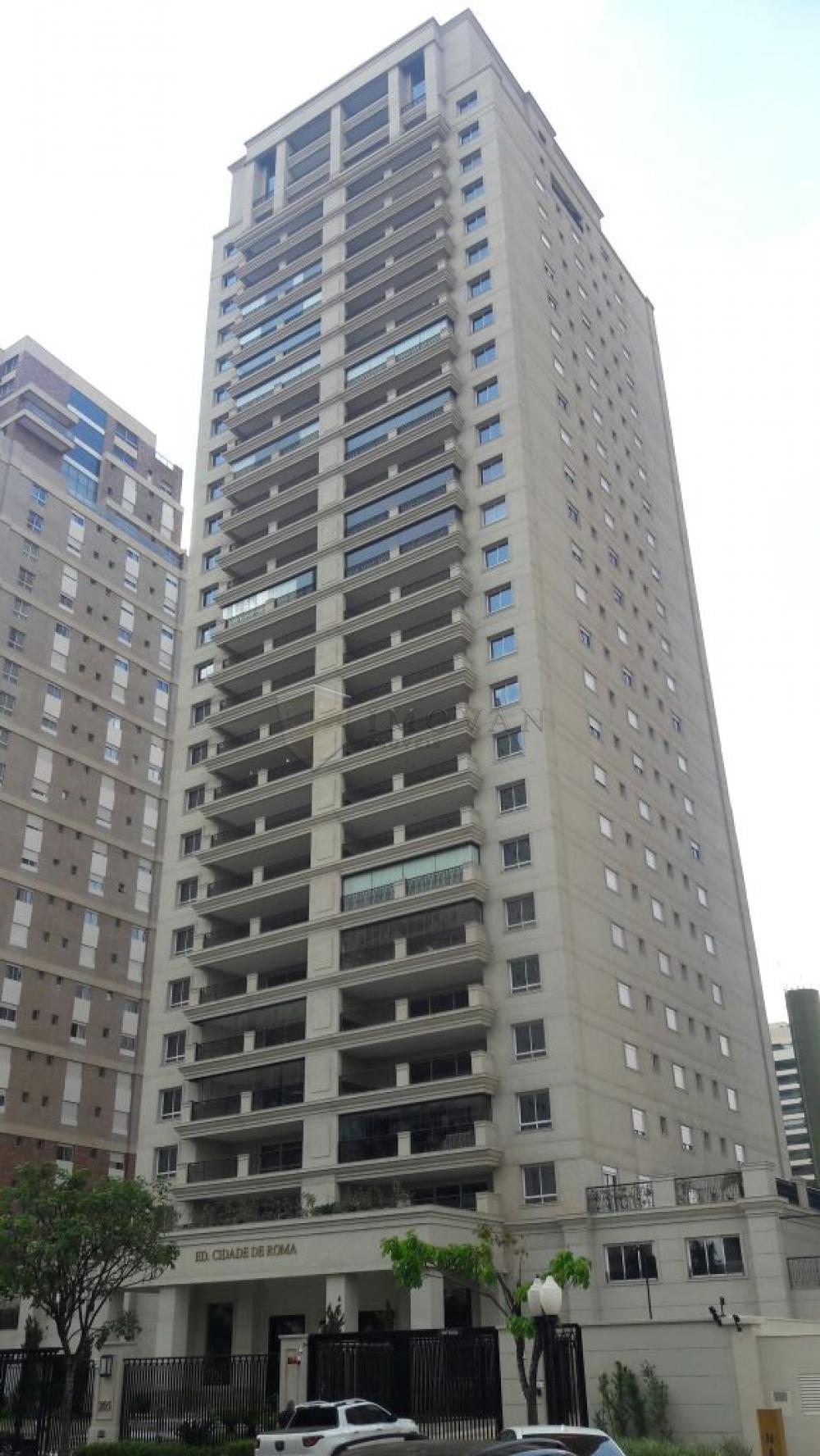 Comprar Apartamento / Padrão em Ribeirão Preto apenas R$ 1.950.000,00 - Foto 1