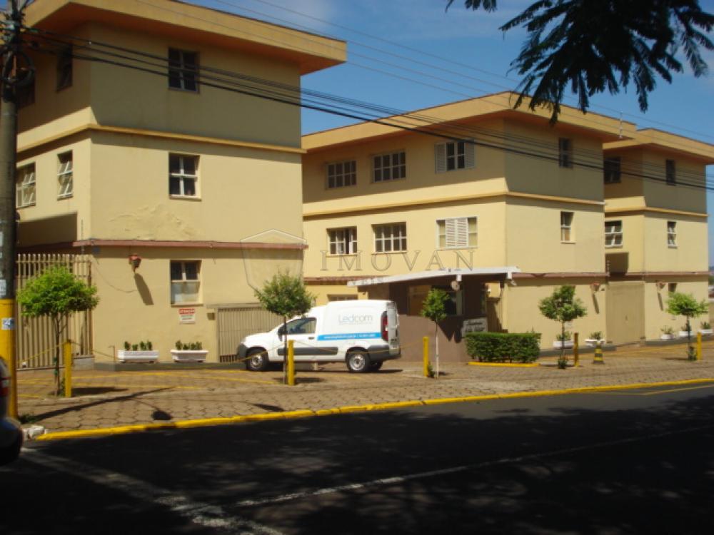 Comprar Apartamento / Padrão em Ribeirão Preto R$ 158.000,00 - Foto 3