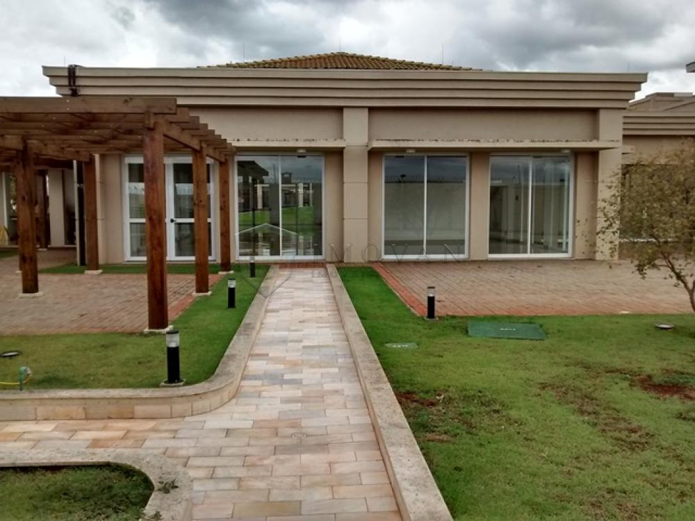 Comprar Casa / Condomínio em Ribeirão Preto R$ 930.000,00 - Foto 22