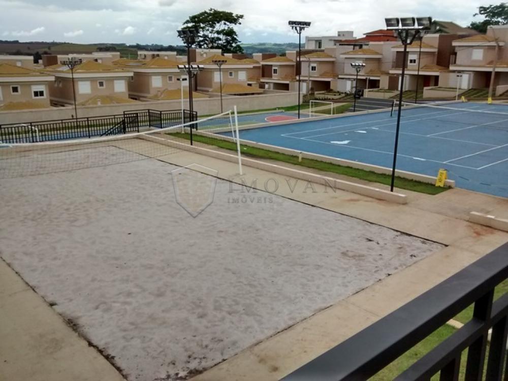 Comprar Casa / Condomínio em Ribeirão Preto apenas R$ 795.000,00 - Foto 25