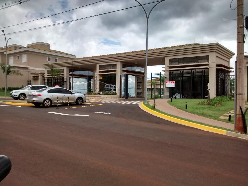 Comprar Casa / Condomínio em Ribeirão Preto apenas R$ 795.000,00 - Foto 20