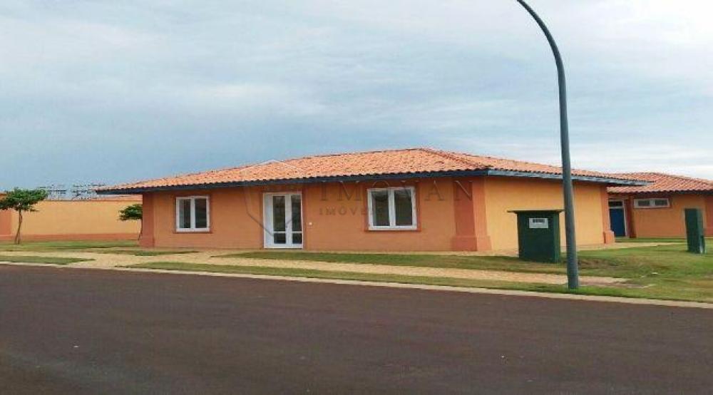 Comprar Terreno / Condomínio em Bonfim Paulista apenas R$ 503.610,00 - Foto 2