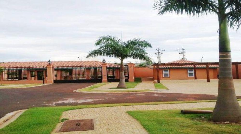 Comprar Terreno / Condomínio em Bonfim Paulista apenas R$ 503.610,00 - Foto 1
