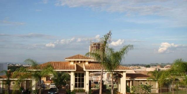 Ribeirao Preto Casa Venda R$2.500.000,00 Condominio R$780,00 3 Dormitorios 3 Suites Area construida 378.00m2