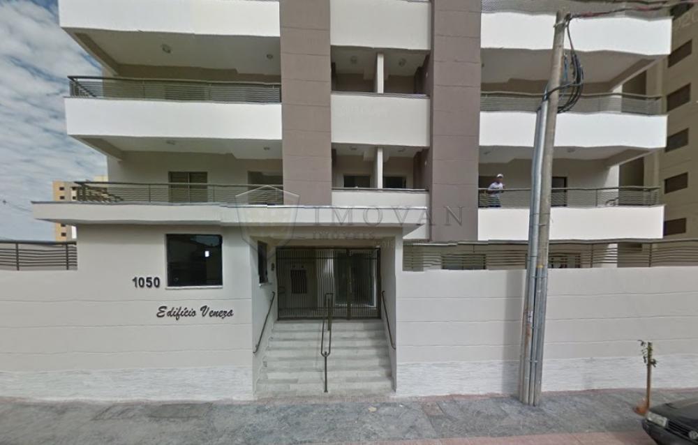 Ribeirao Preto Apartamento Venda R$495.000,00 Condominio R$500,00 3 Dormitorios 3 Suites Area construida 119.00m2