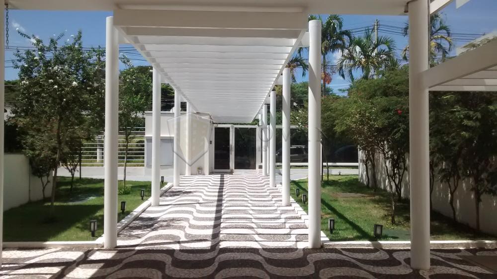 Comprar Apartamento / Padrão em Ribeirão Preto R$ 215.000,00 - Foto 2
