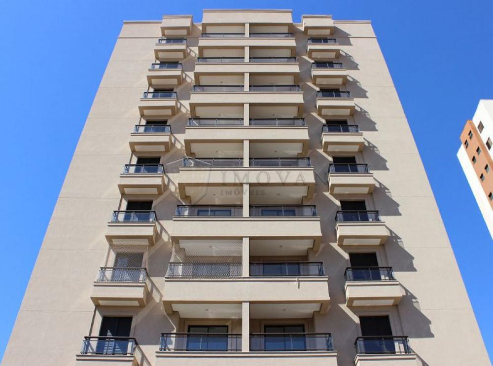 Ribeirao Preto Apartamento Locacao R$ 1.400,00 Condominio R$545,00 2 Dormitorios 2 Suites Area construida 76.49m2