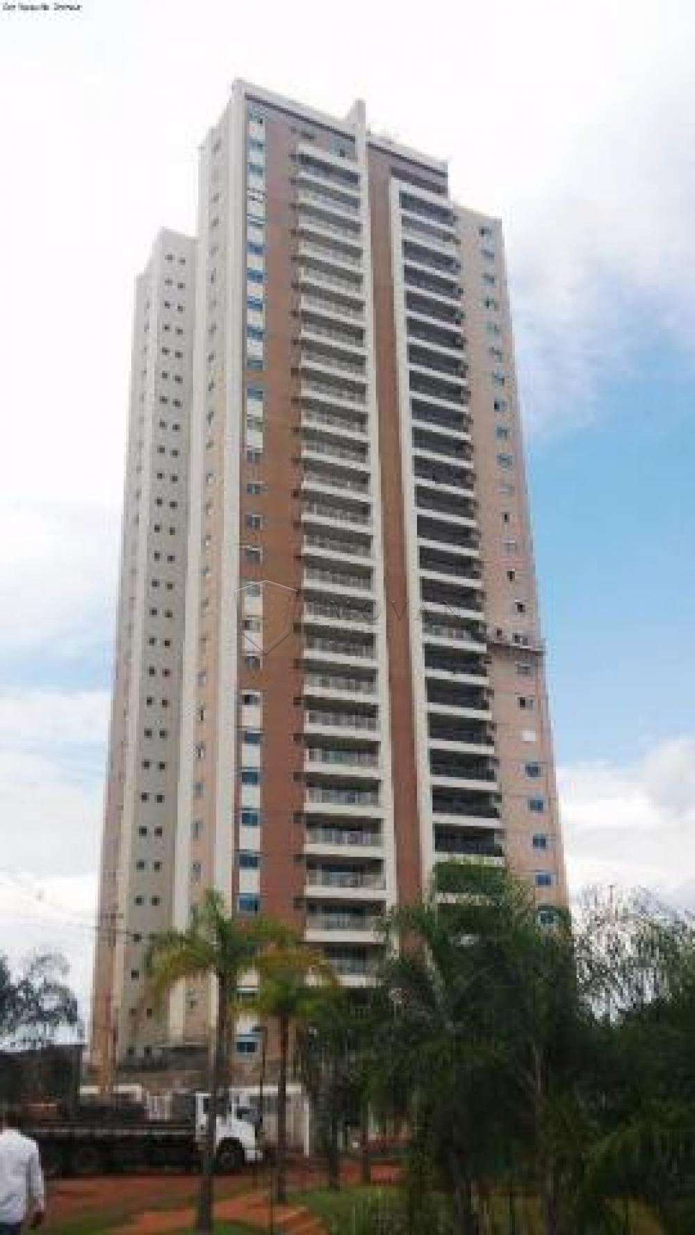 Ribeirao Preto Apartamento Locacao R$ 3.800,00 Condominio R$650,00 3 Dormitorios 3 Suites Area construida 156.40m2