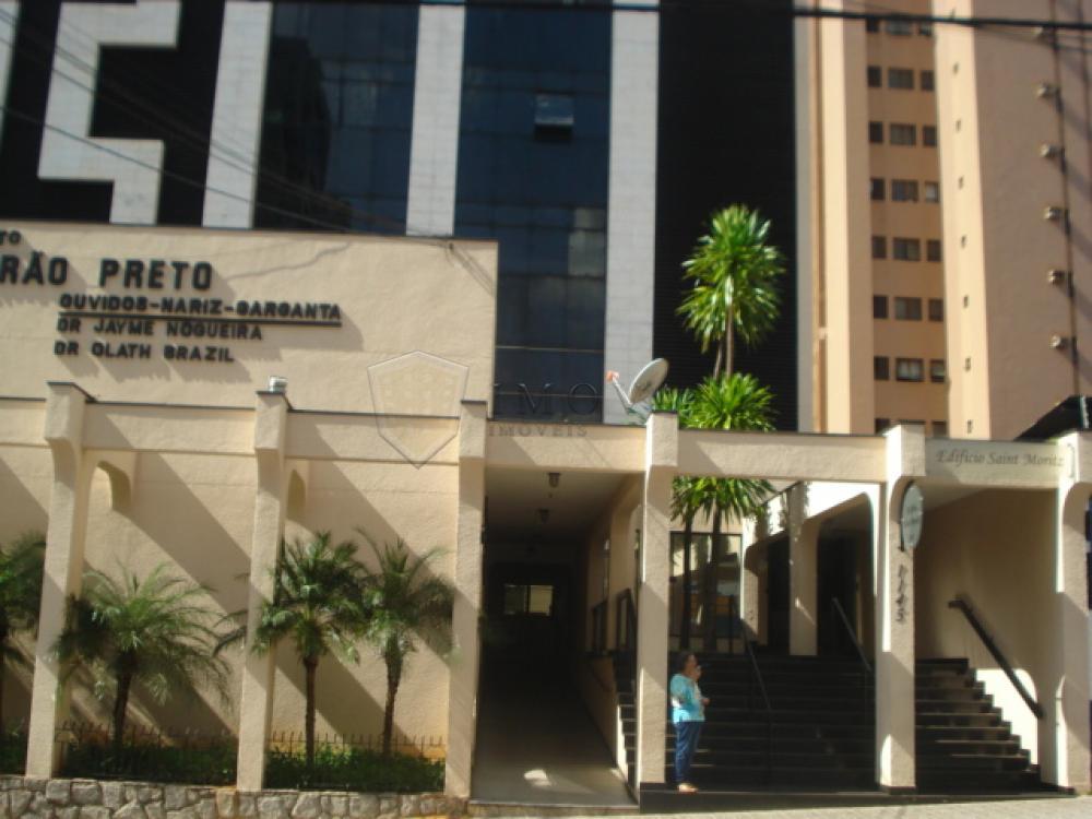 Alugar Comercial / Sala em Ribeirão Preto R$ 1.800,00 - Foto 1