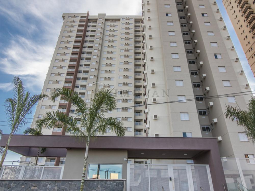 Ribeirao Preto Apartamento Venda R$590.000,00 Condominio R$350,00 2 Dormitorios 1 Suite Area construida 74.00m2