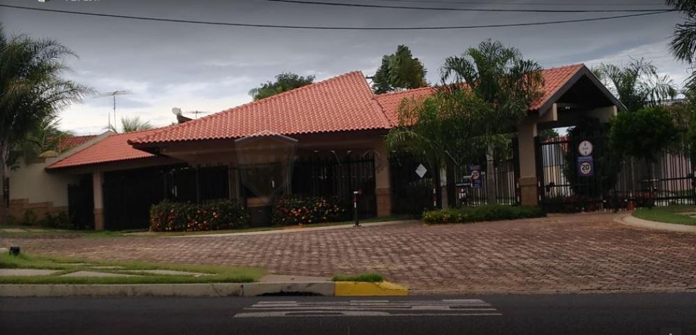 Bonfim Paulista Bonfim Paulista Casa Locacao R$ 5.000,00 Condominio R$990,00 3 Dormitorios 4 Vagas Area do terreno 550.00m2 Area construida 260.00m2