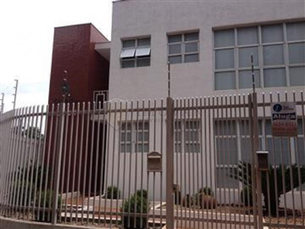 Alugar Apartamento / Padrão em Ribeirão Preto R$ 950,00 - Foto 1