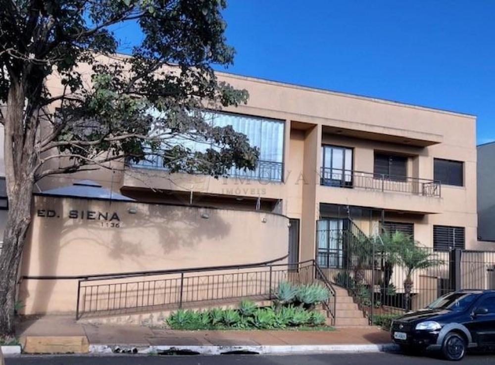 Ribeirao Preto Apartamento Venda R$450.000,00 Condominio R$220,00 3 Dormitorios 1 Suite Area construida 98.74m2