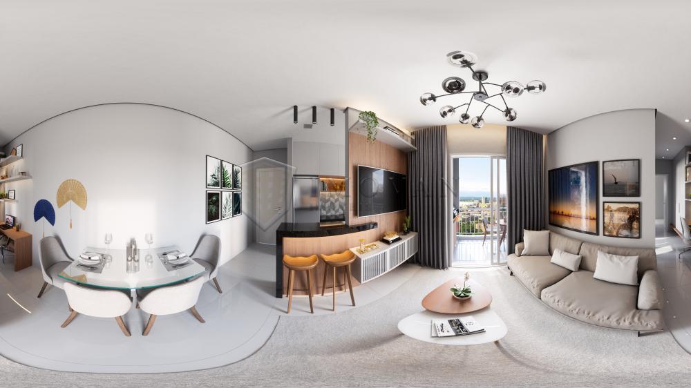 Comprar Apartamento / Padrão em Ribeirão Preto apenas R$ 229.800,00 - Foto 11