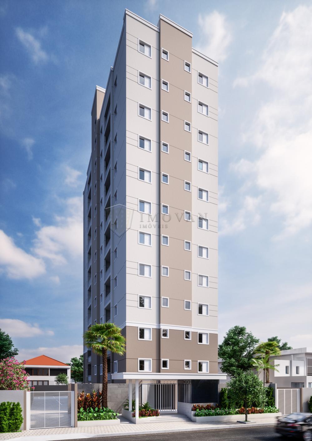 Comprar Apartamento / Padrão em Ribeirão Preto apenas R$ 229.800,00 - Foto 2