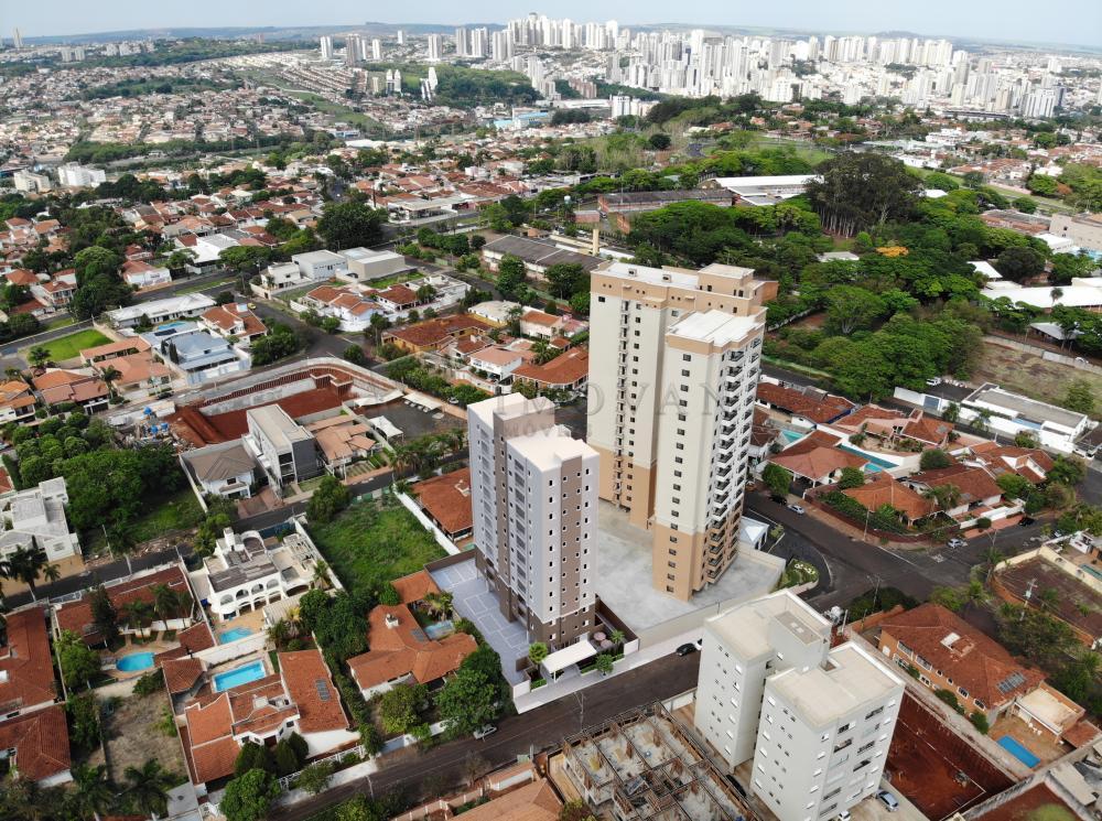 Comprar Apartamento / Padrão em Ribeirão Preto apenas R$ 229.800,00 - Foto 7