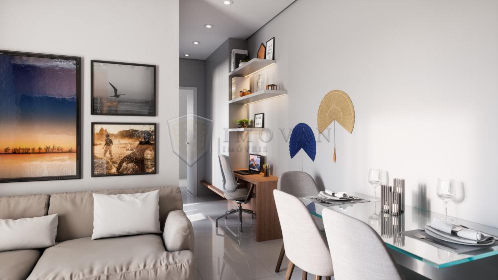 Comprar Apartamento / Padrão em Ribeirão Preto apenas R$ 229.800,00 - Foto 9