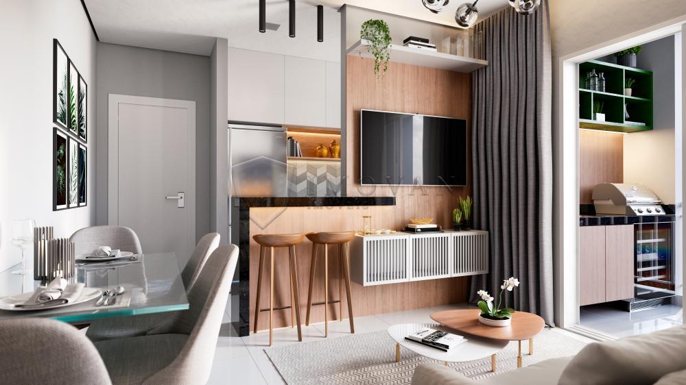 Comprar Apartamento / Padrão em Ribeirão Preto apenas R$ 229.800,00 - Foto 8