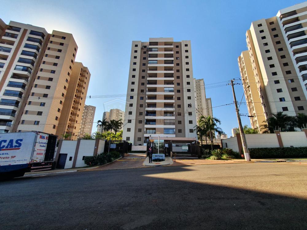 Ribeirao Preto Apartamento Locacao R$ 2.500,00 Condominio R$481,65 3 Dormitorios 1 Suite Area construida 97.57m2