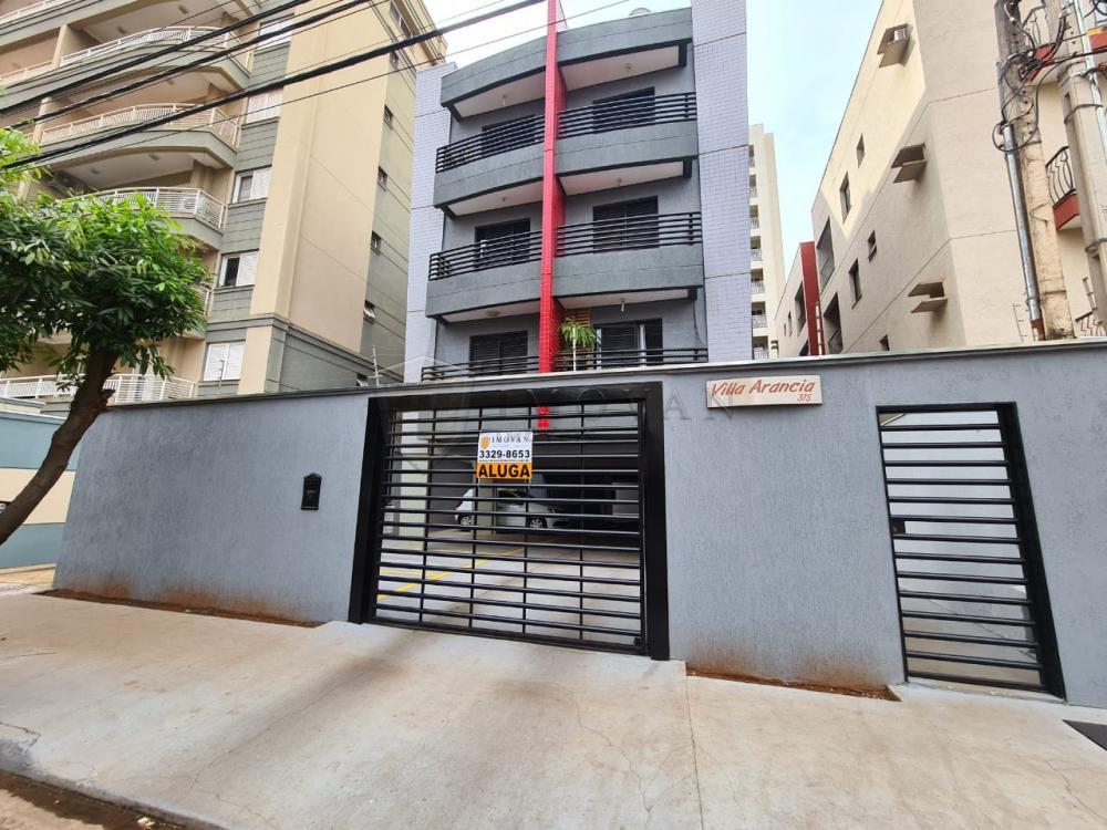 Alugar Apartamento / Padrão em Ribeirão Preto apenas R$ 750,00 - Foto 1