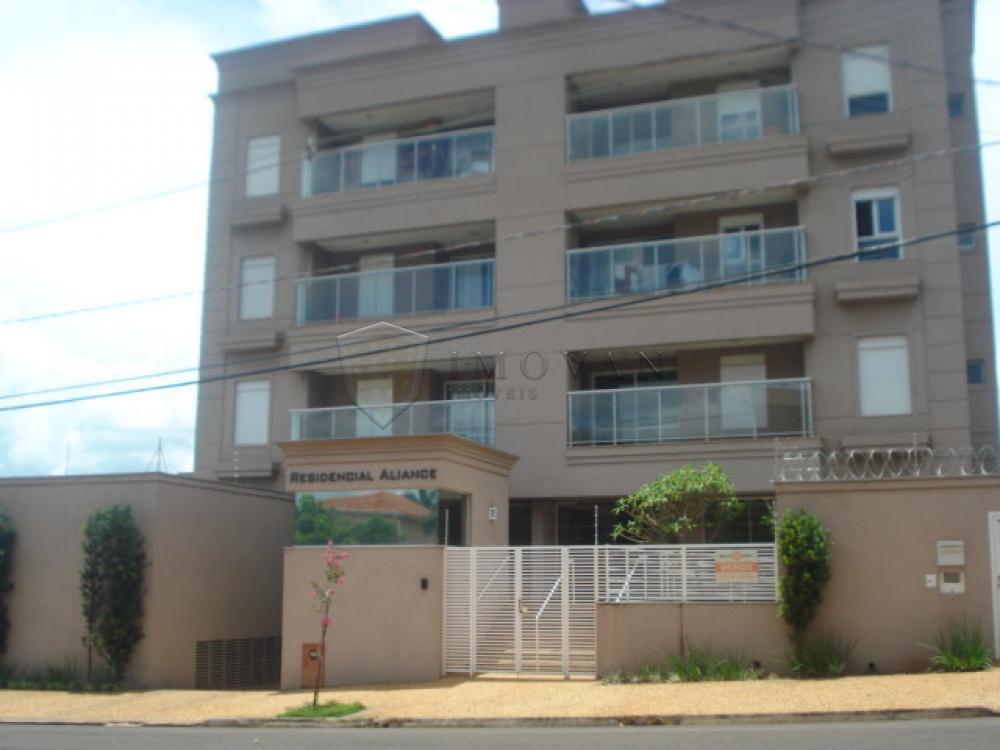 Ribeirao Preto Apartamento Venda R$430.000,00 Condominio R$420,00 3 Dormitorios 1 Suite Area construida 84.20m2