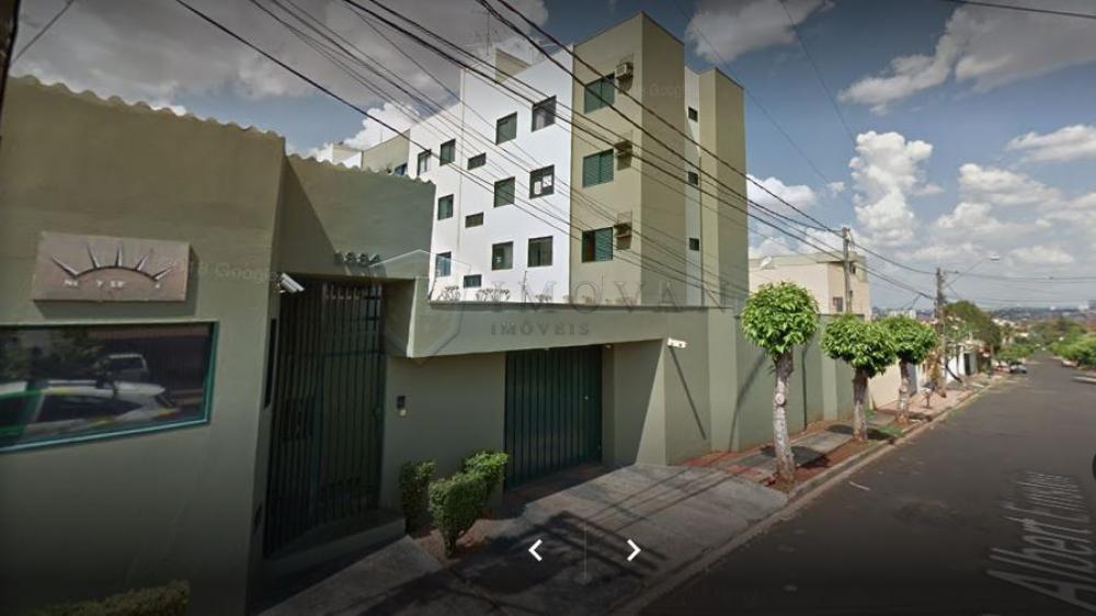 Comprar Apartamento / Padrão em Ribeirão Preto R$ 115.000,00 - Foto 1