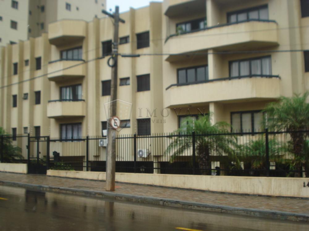 Ribeirao Preto Apartamento Locacao R$ 1.100,00 Condominio R$380,00 3 Dormitorios 1 Suite Area construida 93.60m2