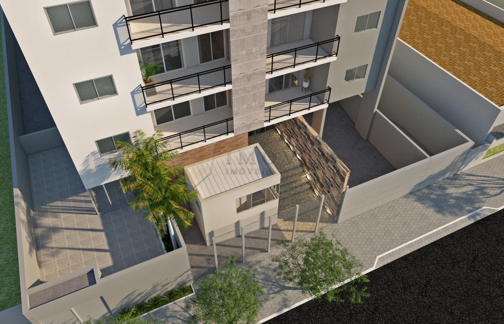 Comprar Apartamento / Padrão em Ribeirão Preto R$ 373.658,00 - Foto 4