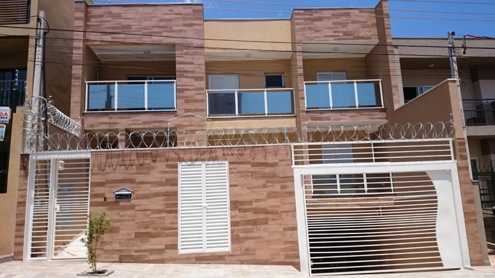 Ribeirao Preto Apartamento Venda R$295.000,00 Condominio R$160,00 3 Dormitorios 1 Suite Area construida 88.00m2