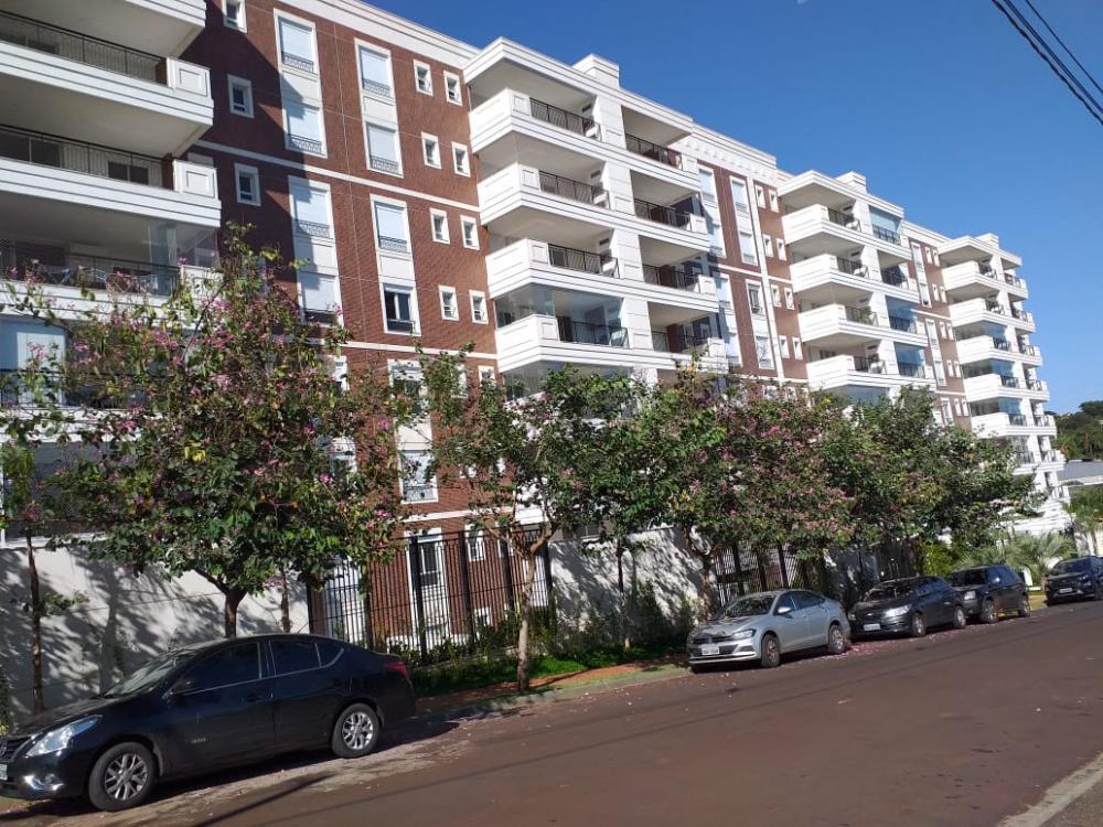 Ribeirao Preto Apartamento Venda R$600.000,00 Condominio R$540,00 3 Dormitorios 3 Suites Area construida 131.00m2