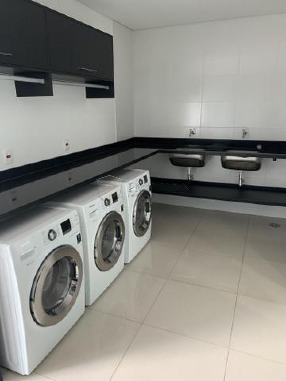 Alugar Apartamento / Kitchnet em Ribeirão Preto apenas R$ 1.300,00 - Foto 2