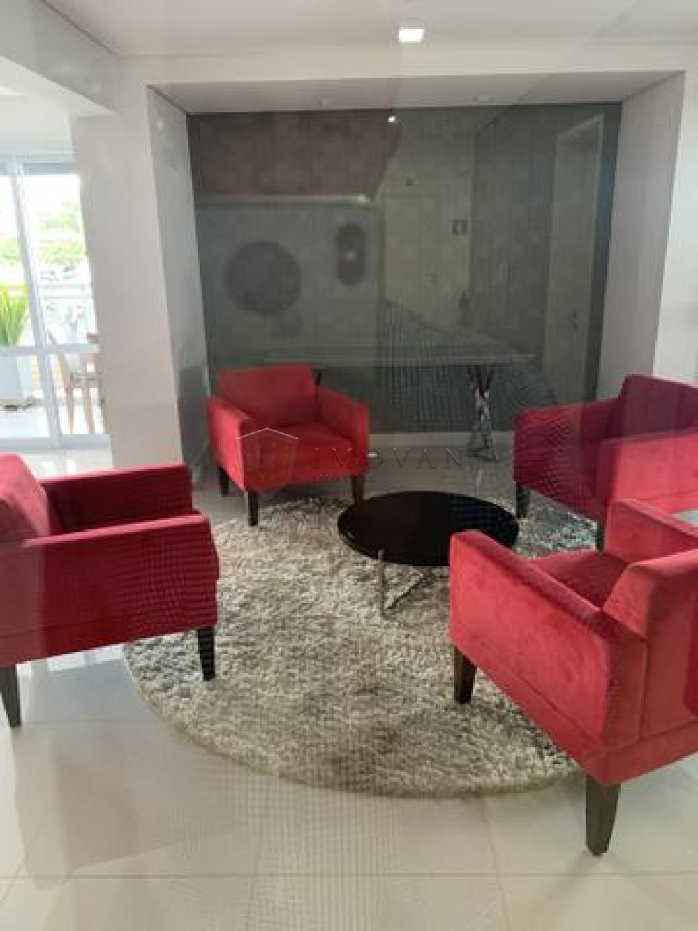 Alugar Apartamento / Kitchnet em Ribeirão Preto apenas R$ 1.300,00 - Foto 3
