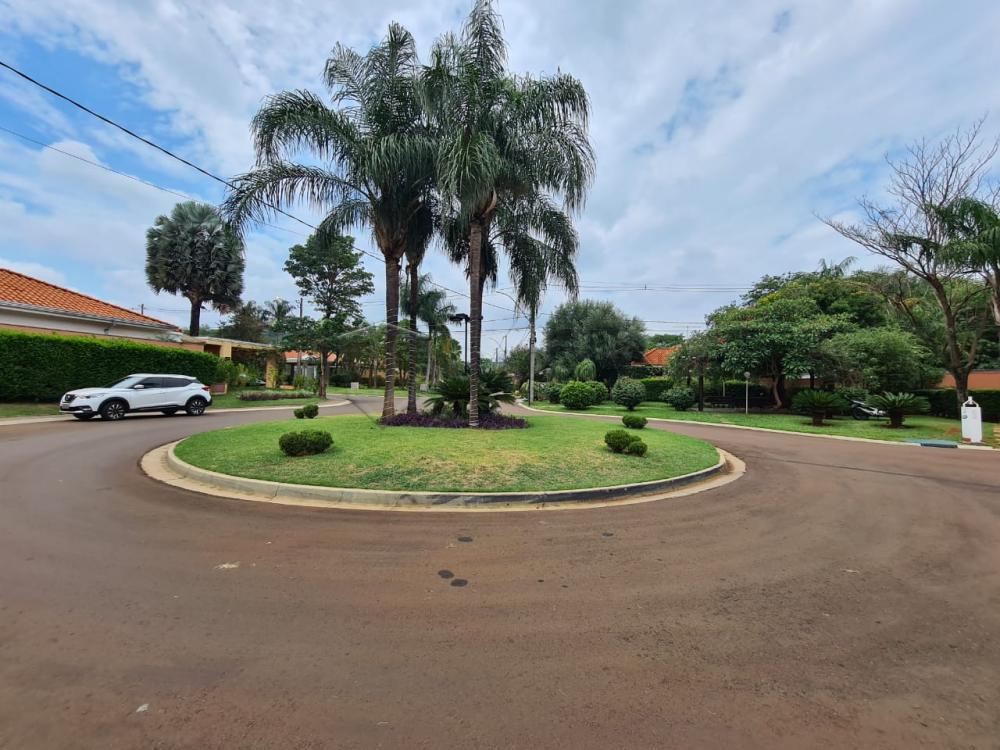Alugar Casa / Condomínio em Ribeirão Preto R$ 2.300,00 - Foto 26