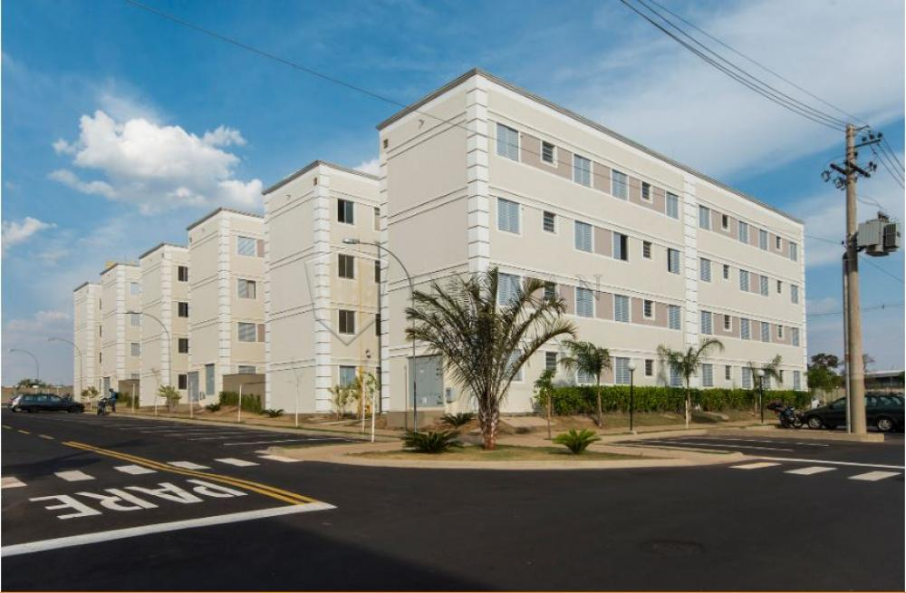 Comprar Apartamento / Padrão em Ribeirão Preto apenas R$ 195.000,00 - Foto 2