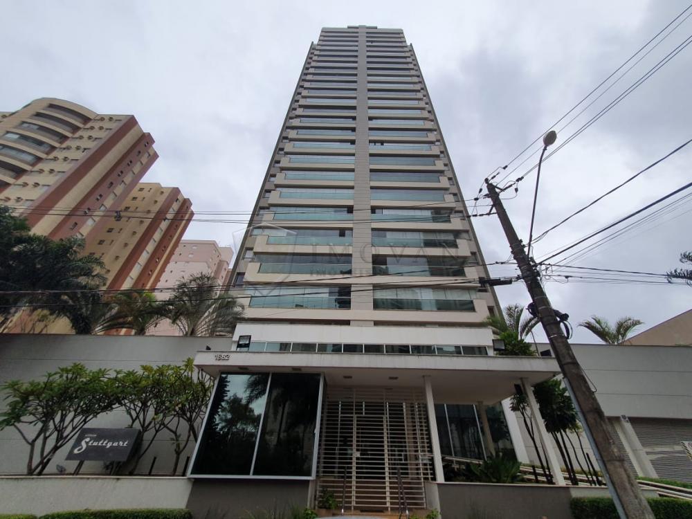 Comprar Apartamento / Padrão em Ribeirão Preto apenas R$ 1.500.000,00 - Foto 1