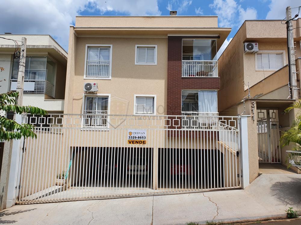 Comprar Apartamento / Padrão em Ribeirão Preto apenas R$ 299.000,00 - Foto 1