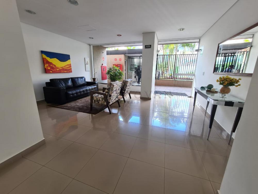 Comprar Apartamento / Padrão em Ribeirão Preto apenas R$ 257.000,00 - Foto 2