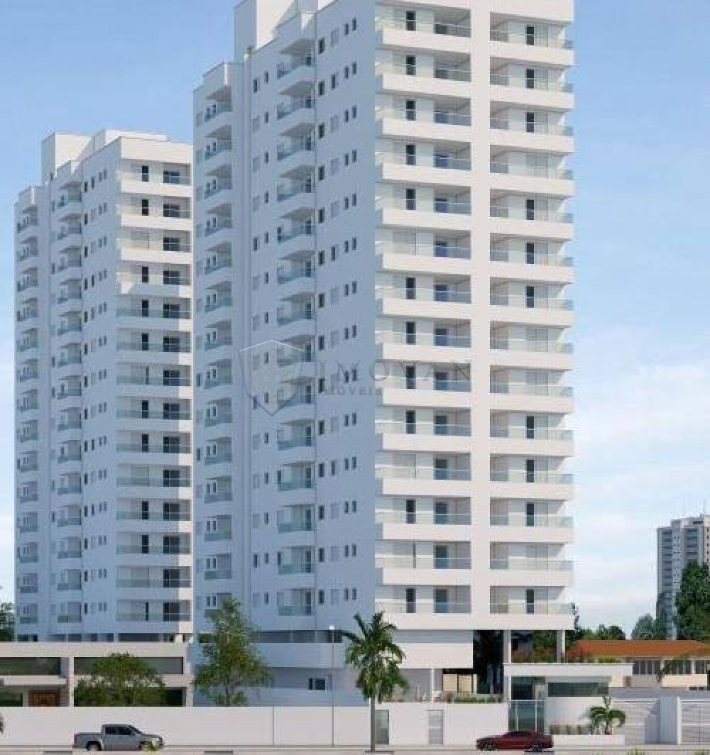 Comprar Apartamento / Padrão em Mongaguá R$ 300.000,00 - Foto 1