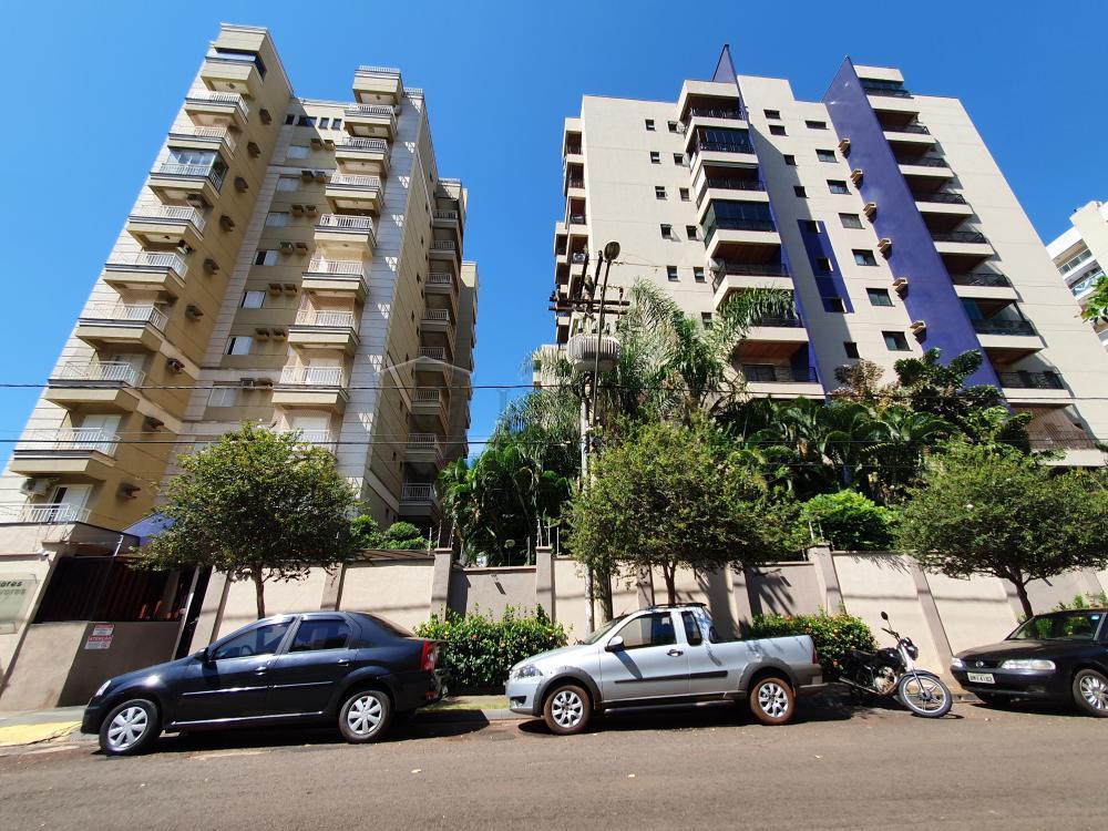 Ribeirao Preto Apartamento Venda R$520.000,00 Condominio R$780,00 3 Dormitorios 2 Suites Area construida 138.57m2