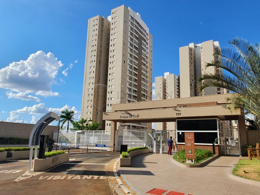 Ribeirao Preto Apartamento Venda R$390.000,00 Condominio R$450,00 2 Dormitorios 1 Suite Area construida 81.23m2