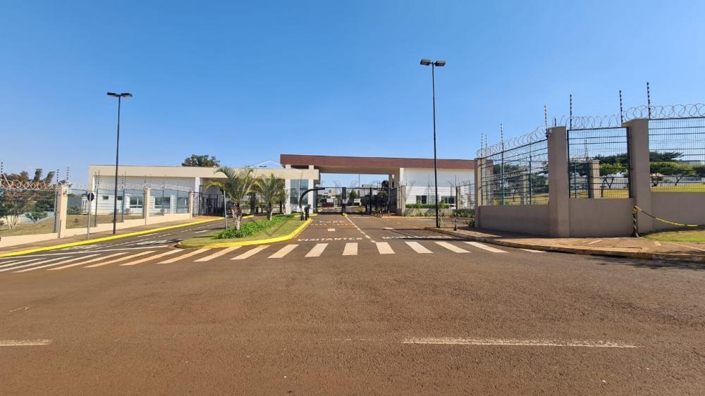 Comprar Casa / Condomínio em Ribeirão Preto R$ 1.350.000,00 - Foto 16