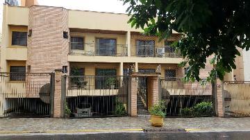Comprar Apartamento / Padrão em Ribeirão Preto apenas R$ 360.000,00 - Foto 1