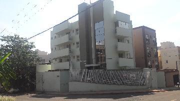 Comprar Apartamento / Padrão em Ribeirão Preto apenas R$ 255.000,00 - Foto 1