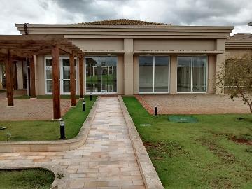 Comprar Casa / Condomínio em Ribeirão Preto apenas R$ 795.000,00 - Foto 26