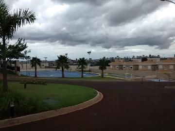 Comprar Casa / Condomínio em Ribeirão Preto apenas R$ 795.000,00 - Foto 24