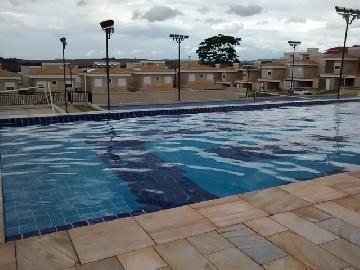 Comprar Casa / Condomínio em Ribeirão Preto apenas R$ 795.000,00 - Foto 23