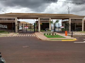 Comprar Casa / Condomínio em Ribeirão Preto apenas R$ 795.000,00 - Foto 19